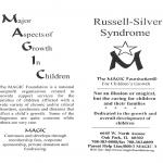 MagicRSSBooklet